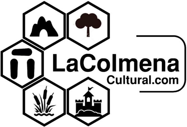Autopromocionales La Colmena Cultural